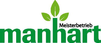 manhart-galabau-wbm-ohne-claim
