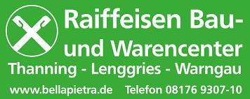 Raiffeisen Thanning