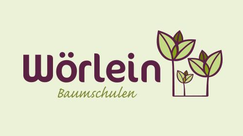 woerlein